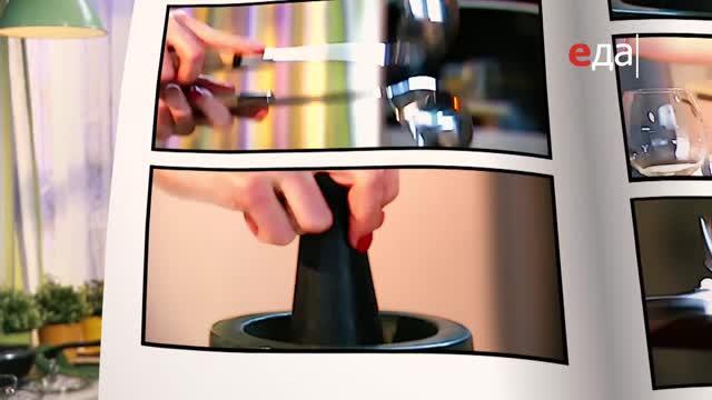 Банки-склянки: пряная селёдка, битые огурцы и маринованная моцарелла